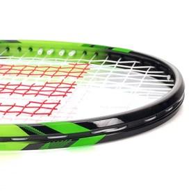 Raquete Wilson Advantage XL