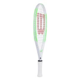 Raquete Wilson Infantil Us Open 19 Verde