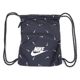 Sacola Adulta Heritage Nike Preta