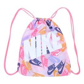 Sacola Infantil Sunset Pulse Nike Estampada