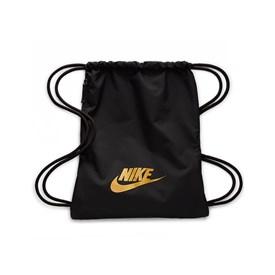 Sacola Nike Heritage 2.0 Preta