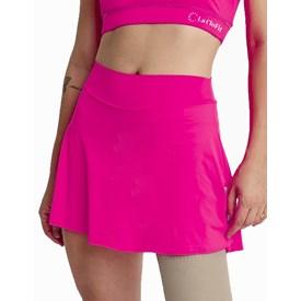 Saia Shorts Smash La Clofit Pink