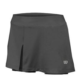 Saia Shorts Wilson Tour Preta