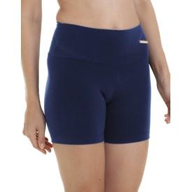 Shorts Best Fit Suplex Azul Marinho