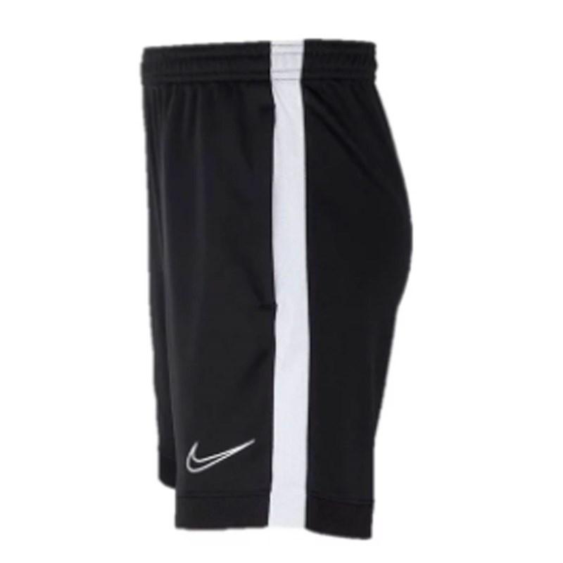 Shorts de Treino Nike Corinthians Infantil