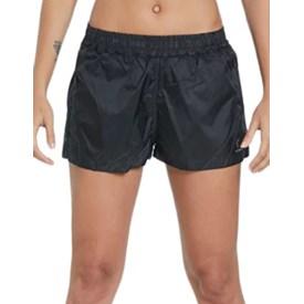 Shorts La Clofit Run Preto