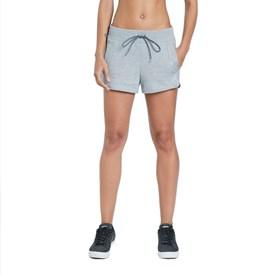 Shorts La Clofit Soft Mescla