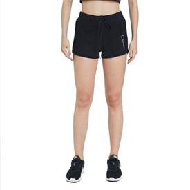 Shorts La Clofit Soft Preto