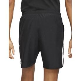 Shorts Masculino Adulto Nike Run Wild Run Preto