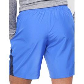 Shorts Masculino Nike Dry-Fit Run Azul