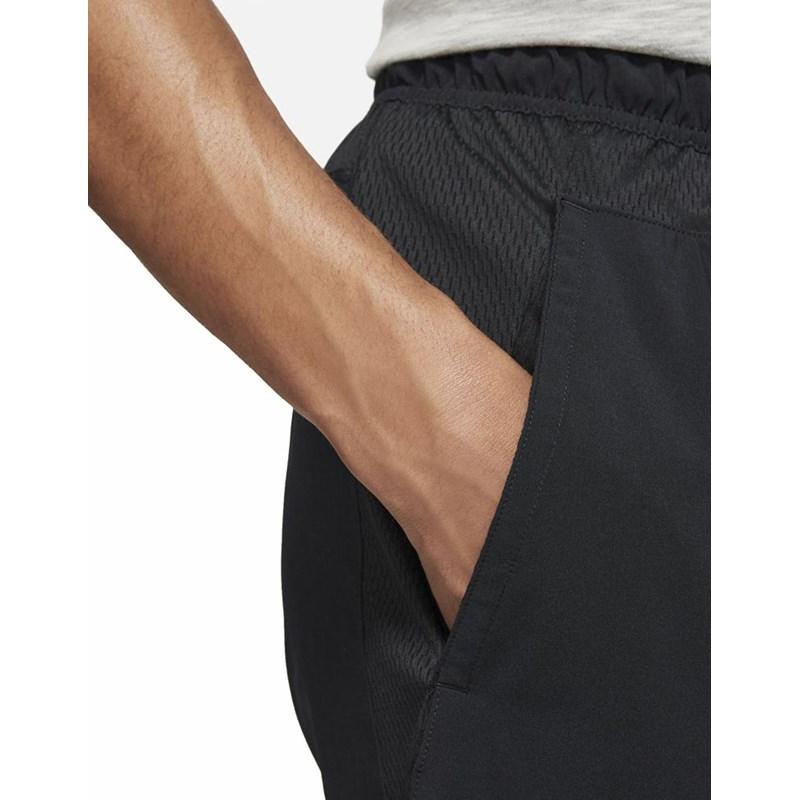 Shorts Masculino Nike Flex Preto