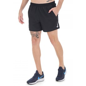 SHORTS NIKE CHALLENGER 5