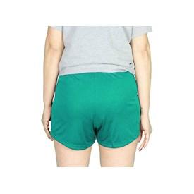 Shorts Wilson Core Verde