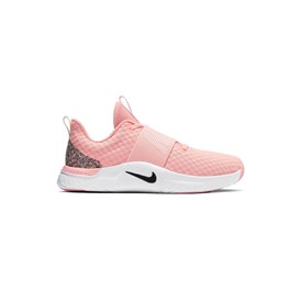 TENIS NIKE RENEW IN-SEASON TR 9 FEMININO