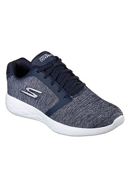 TÊNIS SKECHERS GO RUN 600 DIVERT