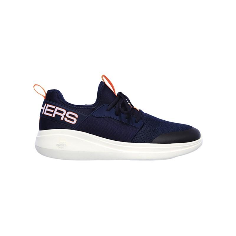 Tênis Skechers Go Run Fast Steadfast Azul