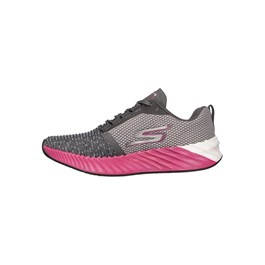TÊNIS SAUCONY GUIDE ISO PRETO FEMININO - usebestfit a98a02c7bc418