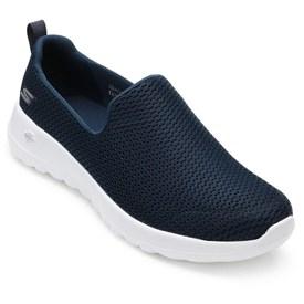 Tênis Skechers Go Walk Joy Azul Marinho