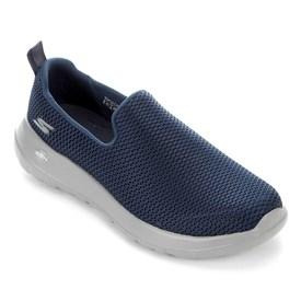 Tênis Skechers Go Walk Max Azul Marinho