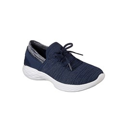 TÊNIS SKECHERS YOU SPIRIT FEMININO