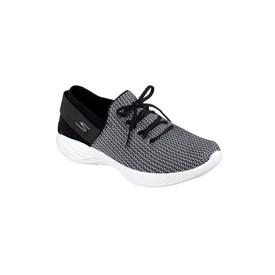 TÊNIS SKECHERS YOU UPLIFT FEMININO