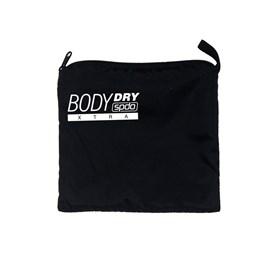 Toalha Esportiva Speedo Body Dryxtra Rosa