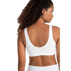 Top Live Curve Wellness Essential Branco
