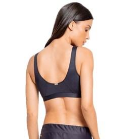 Top Live Curve Wellness Essential Preto
