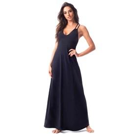 Vestido Vestem Capri  Preto